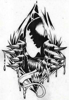 Breakthrough Venom