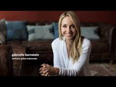 Peace begins with me: 1 minute meditation you can do anywhere    Gabby Bernstein