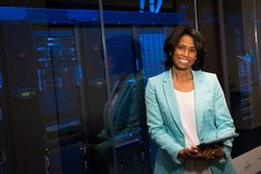 ExcelR Offers The Best Data Science Course in pune. ExcelR is the Best Data Science Training Institute in pune with Placement assistance and offers a blended model of training. We Provide Data Science Online/Classroom Training In Pune. Data Cleansing, Green Marketing, Marketing Jobs, Media Marketing, Digital Marketing, It Service Management, Change Management, Seo Basics, Data Science