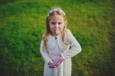 A wedding is generally planned with adults in mind. It can be a fun and joyous occasion, however, for some kids it can be a long and tiring day. Kids tend to