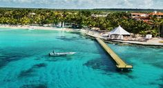 All Inclusive Hotels in La Romana Dominican Republic Wyndham