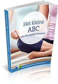 ABC-cover-200