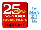 Women-Centered Business Clubs