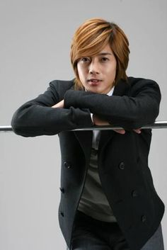 The best always, perfect, beautiful, talented, my idol. . . #KimHyunJoong #Saranghae #S2