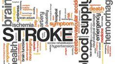 NewYork-Presbyterian: Stroke treatment