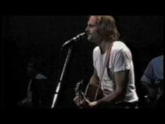 James Taylor - How Sweet It Is This would be a fun mother/son dance song. Who says I have to cry.it should be a happy time! 70s Music, Folk Music, David Sanborn, Mother Son Dance Songs, We Will Rock You, Wedding Songs, Greatest Songs, Pop Singers, Mp3 Song