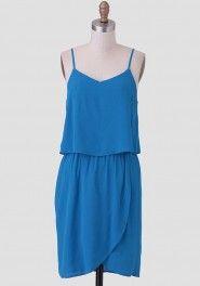 Dresses   Modern Vintage Clothing