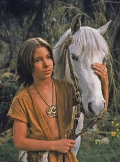 Atreyu and Artax - The Neverending Story. Atreyu was my childhood crush even though he was and still is older than he was in the movie. 80s Movies, Great Movies, Movie Tv, Indie Movies, Comedy Movies, Action Movies, Films Cinema, Cinema Tv, Pet Sematary