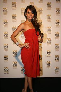 Holy Hotness --- Malaika Arora Khan!!!