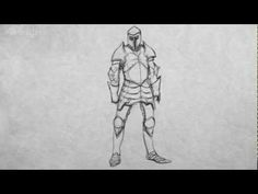 How to Draw Medieval Armour Army Drawing, Medieval Drawings, 4th Grade Art, Good Tutorials, Anatomy Tutorial, Medieval Armor, Best Artist, Drawing Tips, Cool Drawings