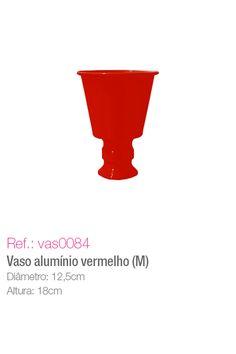 vas0084