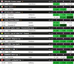 D#mlb #capper #handicapper #lockoftheday #money #betting #5dimes #vegas #baseball #williamhill #heritage #gambling #moneyline #sportsbetting #borobetprognozy #borobet #ставки #толькопобеда #прогнознафутбол #ставкапрошла #спорт #победа #bettingtips #galatasaray #fenerbahce #tahmin #love #mackolik #win #footballaily Predictions