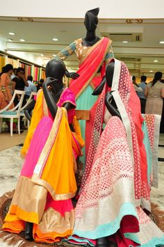 Shopping in Hyderabad, Where to shop in Hyderabad, best shopping areas in Hyderabad, Hyderabad shops for clothes, arts, crafts, sarees, salwars, accessories
