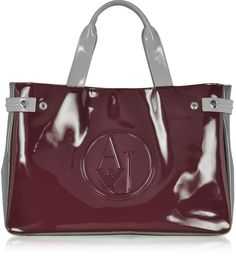 9 Best Armani Jeans Bags images  7bce40154e5e7