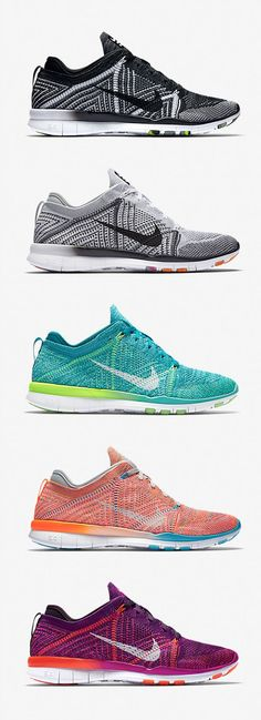 Nike Sport Lifestyle Schuhe – CaribbeanFever FeverEyes