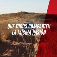 El TOYOTA GAZOO Racing en el #Dakar2018 reúne más que pilotos. #SomosAPruebaDeDakar #fashion #style #stylish #love #me #cute #photooftheday #nails #hair #beauty #beautiful #design #model #dress #shoes #heels #styles #outfit #purse #jewelry #shopping #glam #cheerfriends #bestfriends #cheer #friends #indianapolis #cheerleader #allstarcheer #cheercomp  #sale #shop #onlineshopping #dance #cheers #cheerislife #beautyproducts #hairgoals #pink #hotpink #sparkle #heart #hairspray #hairstyles…