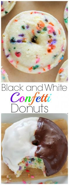 ... on top on Pinterest | Cake Batter, Funfetti Cake and Birthday Cakes