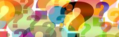 11 razões pelas quais perguntas são tão eficazes https://www.learncafe.com/blog/11-razoes-pelas-quais-perguntas-sao-tao-eficazes/