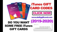 iTunes Free Gift Card Codes to Get Free iTunes Gift Card Codes . - iTunes Free Gift Card Codes to get free iTunes Gift Card Codes 2020 … – iTunes Free -