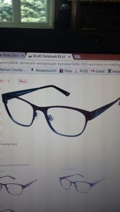 2eb6c5dd67 51 Best eye glasses images