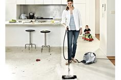 Cleaning tips for every room  image 1