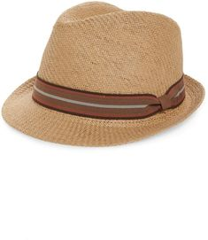 f69abaccdc446 The Islander - Tommy Bahama Natural Toyo Straw Blend Safari Hat ...