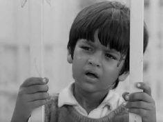 Film indian Raja Rani 1973 srt RO Indiana, Videos, Youtube, Movies, Films, Cinema, Movie, Film, Movie Quotes