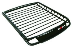 ROLA Rooftop Basket at Lowe's. The ROLA vortex roof top cargo basket is designed to fit full size cars, sport utility vehicles, and vans that have existing roof bars. It allows for Roof Top Carrier, Roof Basket, Tailgate Step, Car Roof Racks, Cargo Rack, Jeep Commander, Car Insurance Rates, Jeep Grand Cherokee, Pickup Trucks