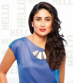 Kareena Kapoor Photoshoot Stills From IBall Andi - Latest Indian Movie News| Latest Indian Actress Photos