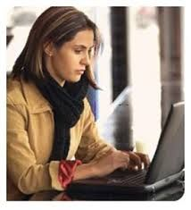 1 hour payday loans are very suitable financial help for the those people are currently working as a regular employee and stable income per month. Whenever you want money, just visit and apply for this payday loan and receive finances for clearing your pending and urgent needs. Apply now at http://www.1hourquickloans.ca/how-it-works.html