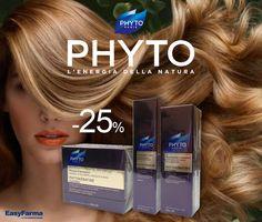 http://www.easyfarma.it/vichy-dercos-shampoo