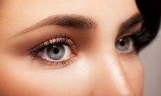 First Impressions Laser Clinic - Collingwood: $119 for a Feather Brow Cosmetic Tattooing Treatment at First Impressions Laser Clinic, Collingwood (Up to $800 Value)