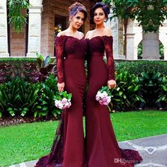 https://fashiongarments.biz/products/burgundy-long-sleeve-mermaid-bridesmaid-dress-2017-cheap-arabic-vintage-lace-sheer-beaded-sequin-vestido-de-festa-bd125/,   Suzhou BeiLanDY Wedding Dress Company  Please Note: 1.Leave message in following condition: if you want custom made size and color; tell us the exact date you need the dress; have other demands in dress details 2.If you want color same as picture, please also leave message to tell. 3.We can not make the dress exact same as the…
