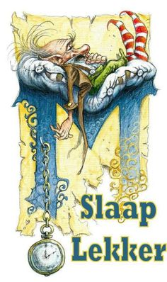 Le grand livre des korrigans Fairy Drawing Dwarf Gnome - Letter M clocks and sleeping dwarf the old man / by Pascal Moguerou Calligraphy Art, Art Drawings, Drawings, Fantasy Art, Whimsical Art, Illustration Art, Letter Art, Art, Fairy Art