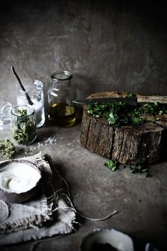 Ingredients... Pratos e Travessas | Food, photography and stories - Mónica Pinto: