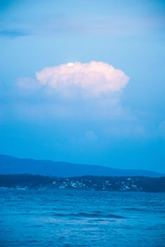 Urlaub Posedarje - Kroatien Clouds, Outdoor, Pictures, Croatia, Vacation, Outdoors, Outdoor Games, Cloud