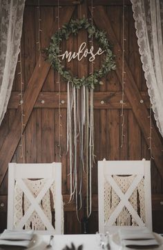 Boho Wedding, Wedding Ceremony, Rustic Wedding, Wedding Flowers, Dream Wedding, Boho Inspiration, Wedding Inspiration, Love Days, Wedding Details