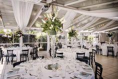 the willows st kilda photos - Google Search St Kilda, Wedding Venues, Wedding Ideas, Dream Wedding, Table Settings, Table Decorations, Google Search, Photos, Home Decor