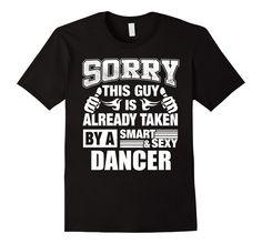 A shirt for my boyfriend. Haha