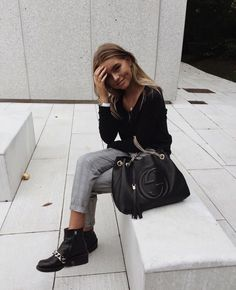 Find More at => http://feedproxy.google.com/~r/amazingoutfits/~3/DE3fCiJ9I-Y/AmazingOutfits.page
