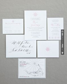 Awesome! - Perfect Palette: I like the compass and the sun sans the sailboat | CHECK OUT MORE IDEAS AT WEDDINGPINS.NET | #weddings #weddingplanning #coolideas #events #forweddings #weddingplaces #romance #beauty #planners #weddingdestinations #travel #romanticplaces #eventplanners #weddingdress #weddingcake #brides #grooms #weddinginvitations
