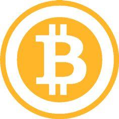 Top Ten Bitcoin Faucets - Highest Paying Bitcoin Faucets!