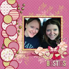 Besties by Seatrout Scraps http://www.gottapixel.net/store/product.php?productid=10009838&cat=0&page=1 LissyKay Gumballs Template