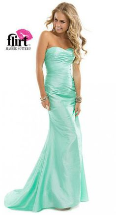 Flirt Prom by Maggie Sottero Dress P1503 | Terry Costa Dallas @Terry Song Song Costa  #flirtprom