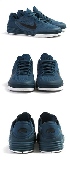 reputable site a54a8 3d8f4 Nike SB P-Rod 8 Blue Force Nike Heels, Sneakers Fashion, Shoes