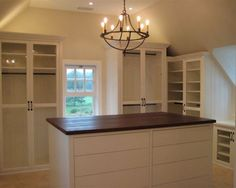 Closet Design, Pictures, Remodel, Decor and Ideas - page 64