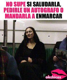 nooo, maaan, la mona lisaaa :v Funny Images, Funny Photos, Funny Jokes, Hilarious, Mexican Memes, Spanish Humor, Barbie, Best Memes, Funny Cute