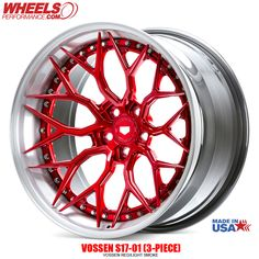 Rims For Cars, Rims And Tires, Wheels And Tires, Car Wheels, Corolla 1995, Muscle Car Rims, Racing Rims, Hoovers, Lexus Lx470