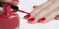 How To Make Your Nail Art Last Longer: 7 Useful Tips