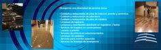 Nuestro grupo de profesionales capacitados tiene más de 15 años experiencia y calidad en nuestros servicios.  Contamos con sucursales en Monterrey +52(0181) 1104-8794, USA 1-866-333-075 y Salvador 22-63-00-17